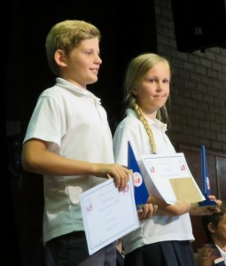 2015-12-7 Primary School presentation 010 (Medium)