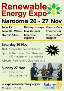 2016-renewable-energy-expo-a4-3nov16-v4