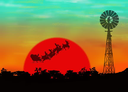Christmas In Australia Background.News Page 14 Narooma Rotary Club Inc